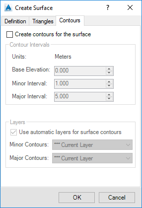 Create_surface_-_Contours.PNG