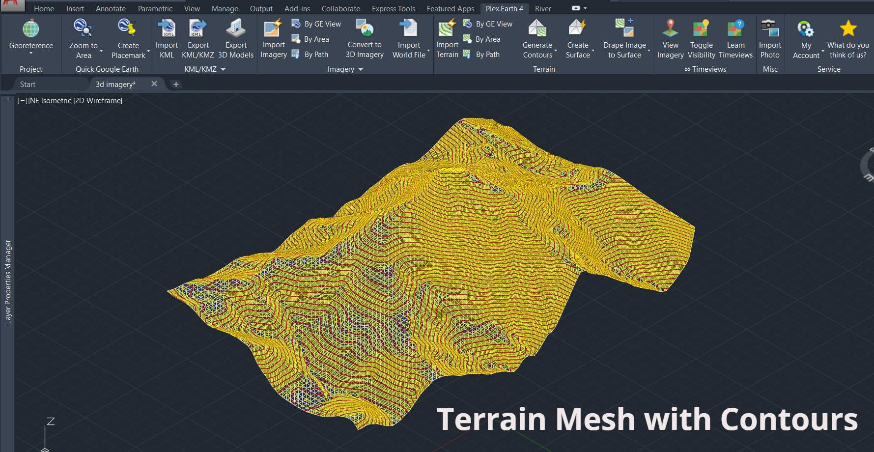 Terrain_Mesh_with_Contours.jpg