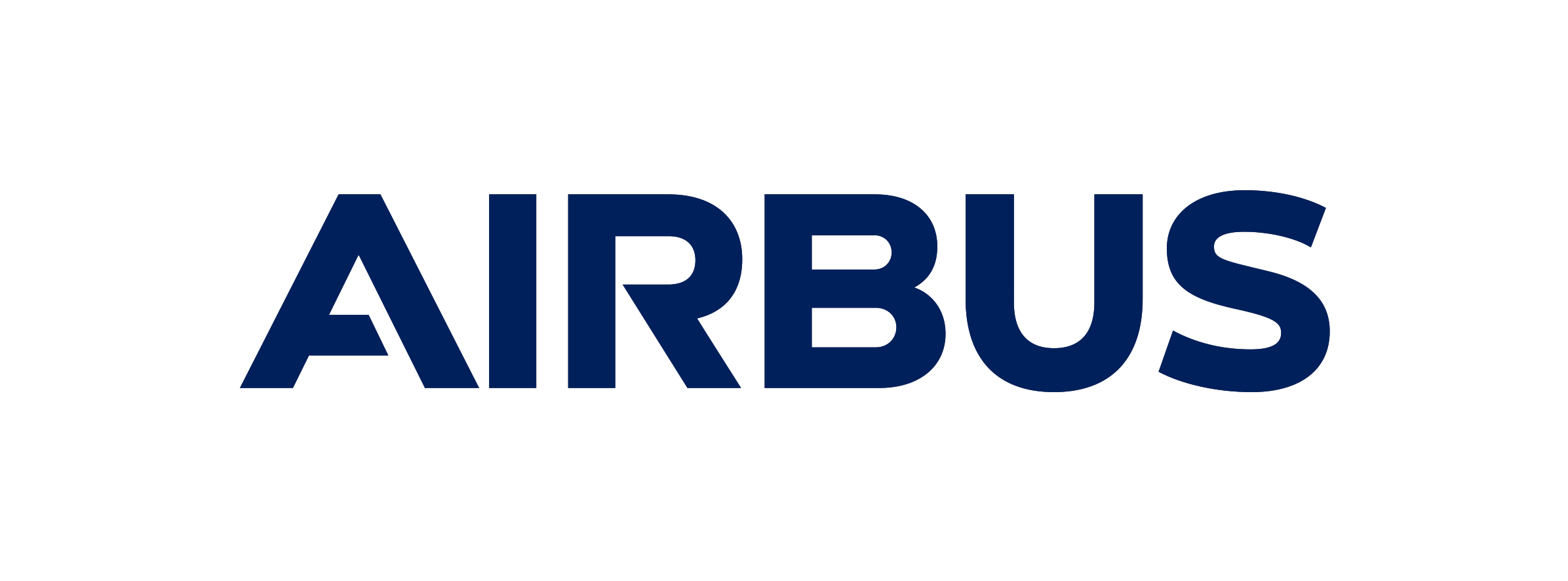 AIRBUS_Blue.png